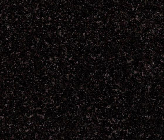 Granito negro sudafrica granito negro pinterest for Tipos de granito negro
