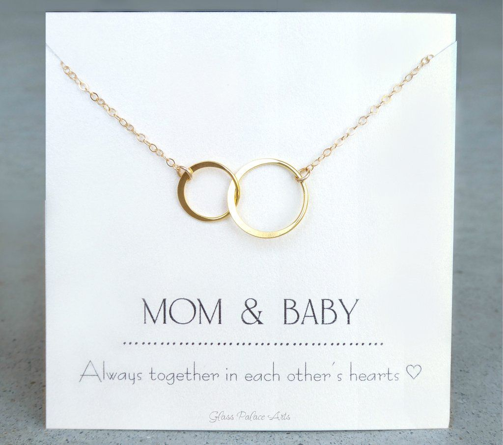 at s gift tiffanynecklace personalized us push necklace day mother present