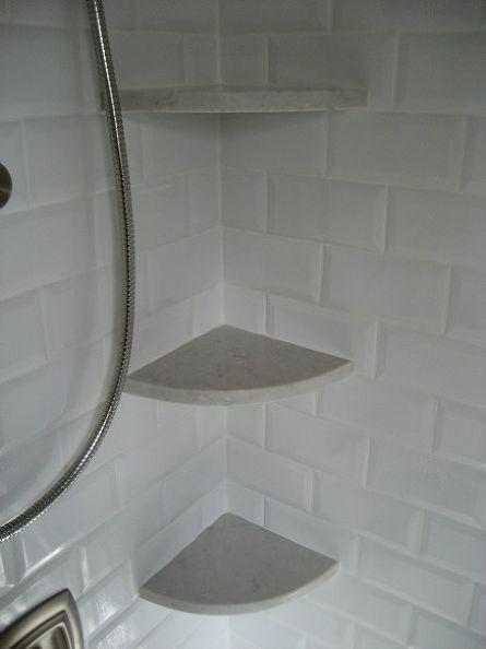 Shower Corner Shelf, Corner Shelves Bathroom Shower