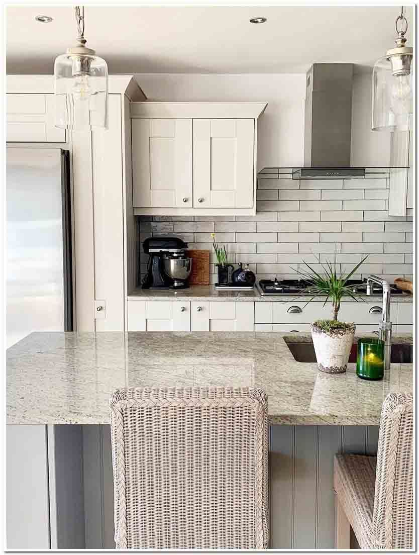 Kitchen Cupboards Best Kitchen Cabinet Ideas Images In 2020 Best Kitchen Cabinets Kitchen Cabinets Cool Kitchens