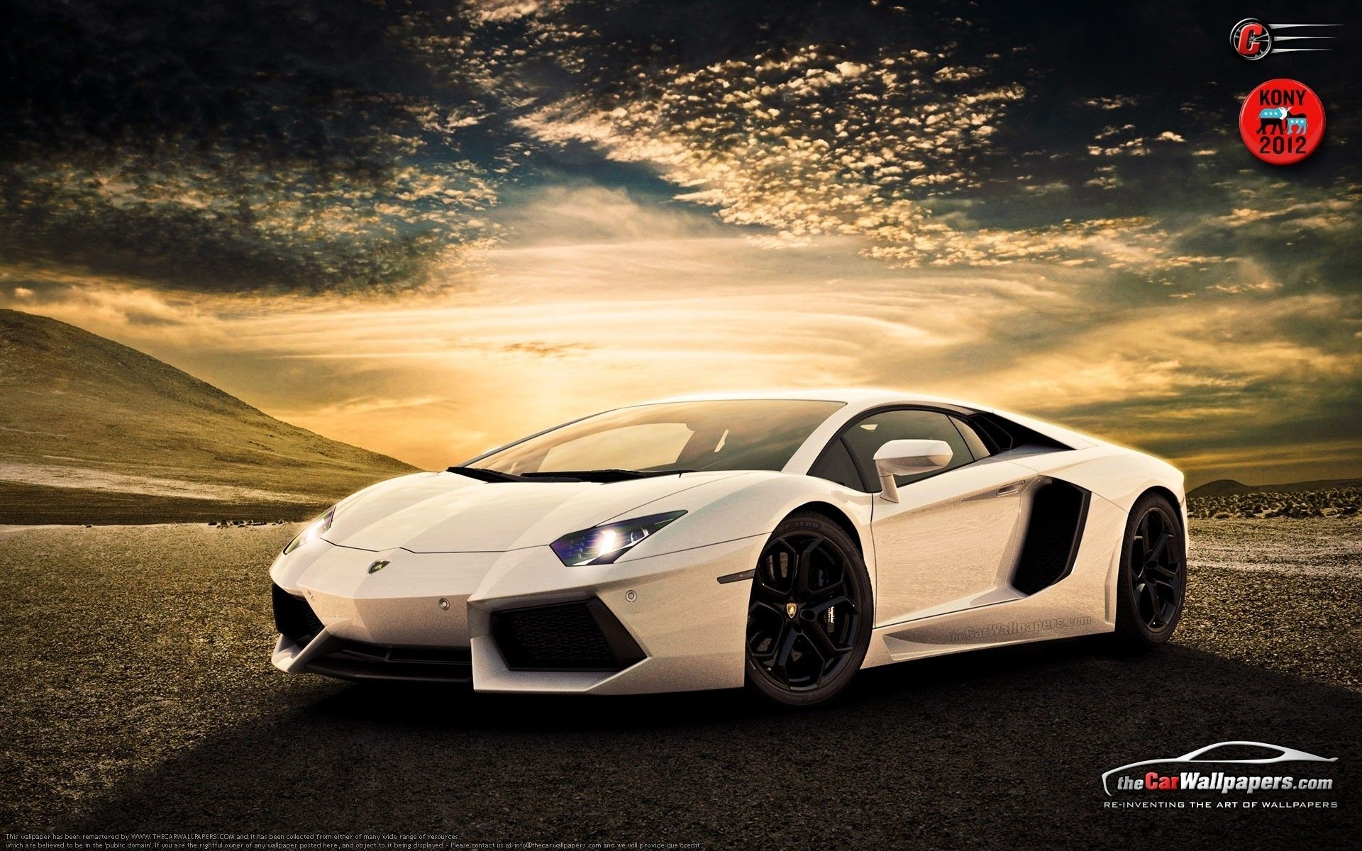 Car Lamborghini Aventador Wallpaper Iphone Otomotif Wallpaper