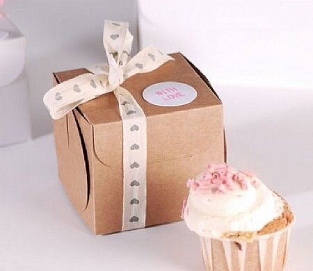 cupcakes muffins 2214_S