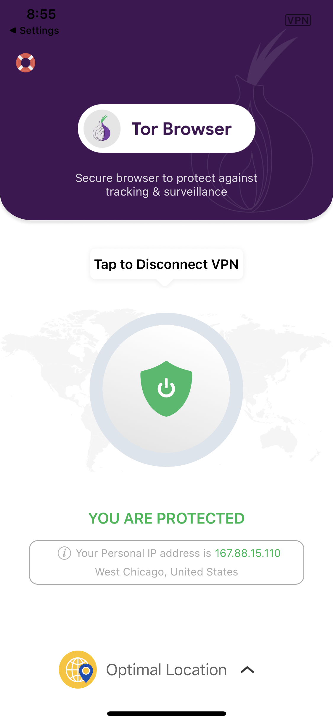 33657a8fa51fc63c578ddc71d77c2770 - How To Change Location On Iphone Vpn