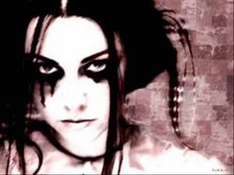 Bleed- Evanescence | $$$ Evanescence )= | Evanescence, Amy