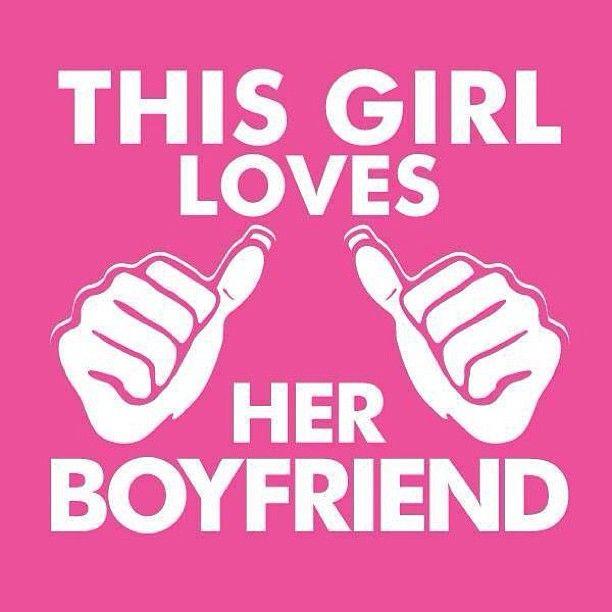 how to find a nice boyfriend