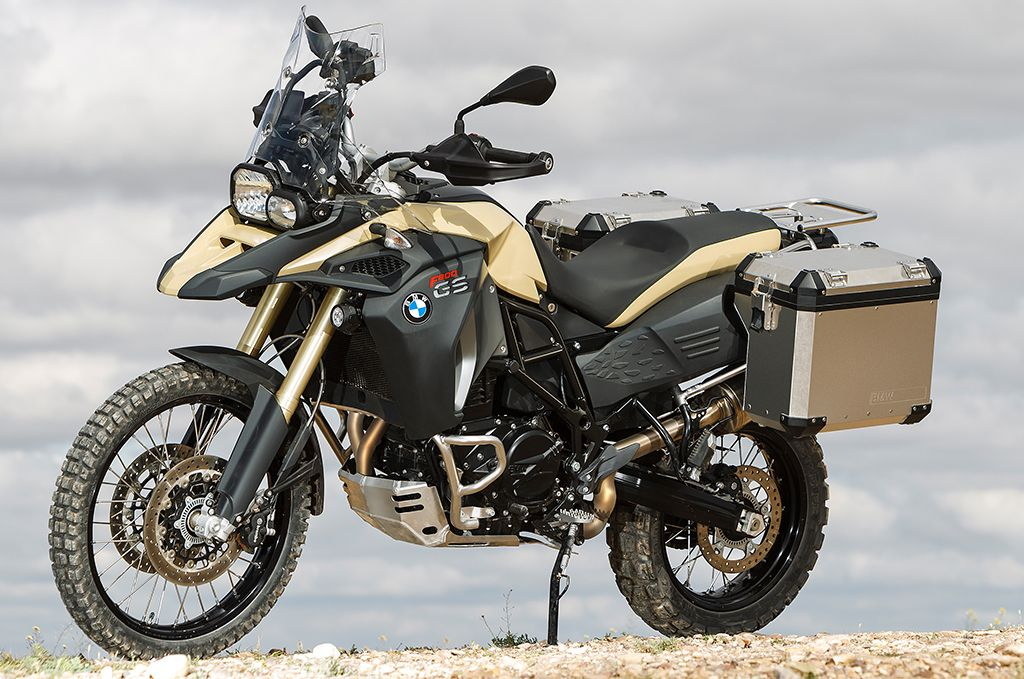 bmw f 800 gs adventure motos trails big trails. Black Bedroom Furniture Sets. Home Design Ideas