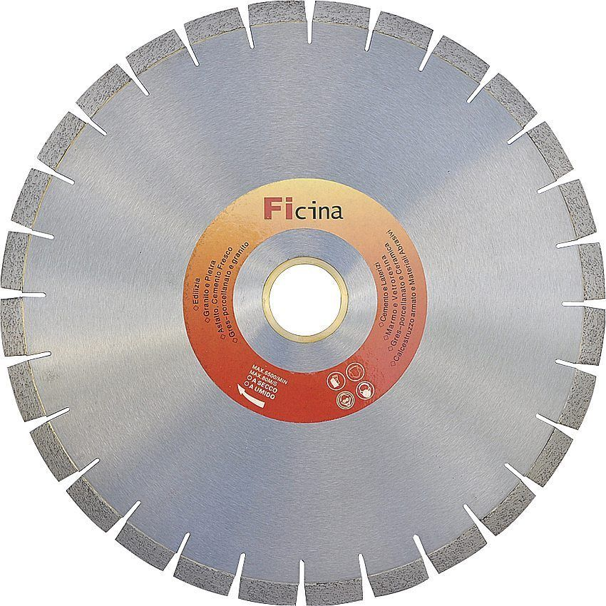 Pin On Construction Machines Diamond Tools And Accessories