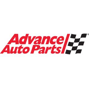 Advance Auto Parts Number >> Pin By Gadgetar Com On Gadgetar Com Hot Deals Bargains