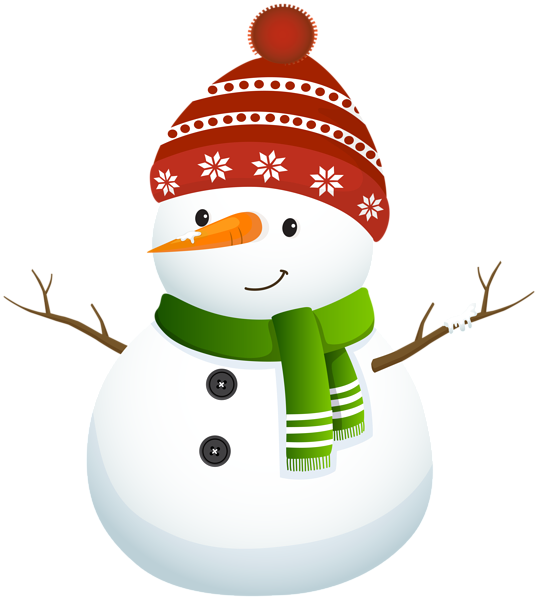 Snowman Png Clip Art Image Gallery Yopriceville High Quality Christmas Ornaments Homemade Holiday Images Clip Art