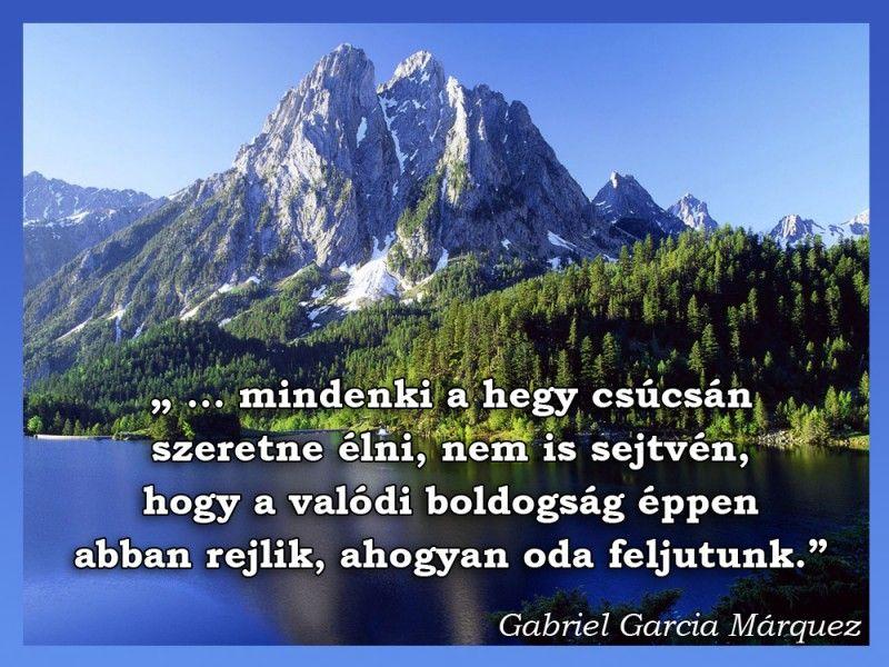 kedves versek idézetek Képes idézetek,Szép jó éjszakát! ,Szép napot mindenkinek!,Képes