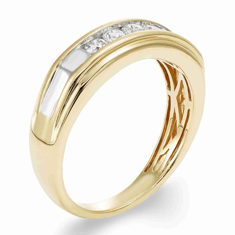 CYA K Fashion Mens jewelry & cufflinks R123911Y-9