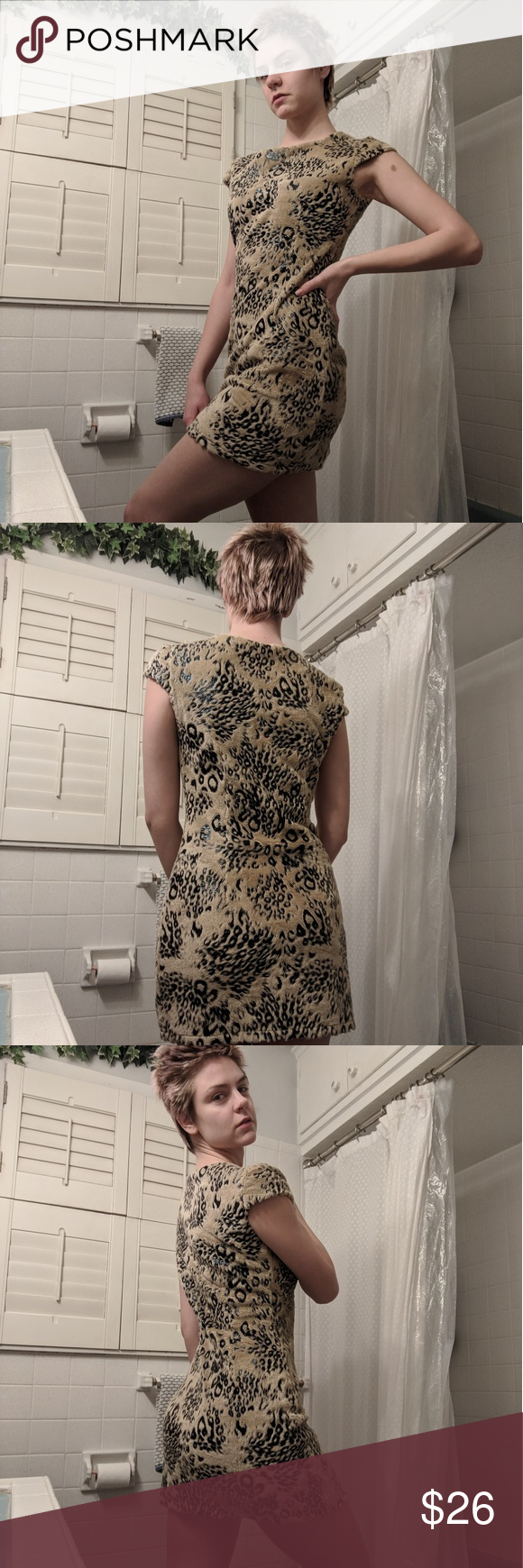 Custo Barcelona Made in Spain Cheetah Dress Custo Barcelona Made in Spain Dress. Gorgeous texture and shine. Fully lined. Size 1 (Spain) fits like a US 4 Custo Barcelona Dresses Mini #custobarcelona Custo Barcelona Made in Spain Cheetah Dress Custo Barcelona Made in Spain Dress. Gorgeous texture and shine. Fully lined. Size 1 (Spain) fits like a US 4 Custo Barcelona Dresses Mini #custobarcelona Custo Barcelona Made in Spain Cheetah Dress Custo Barcelona Made in Spain Dress. Gorgeous texture and #custobarcelona
