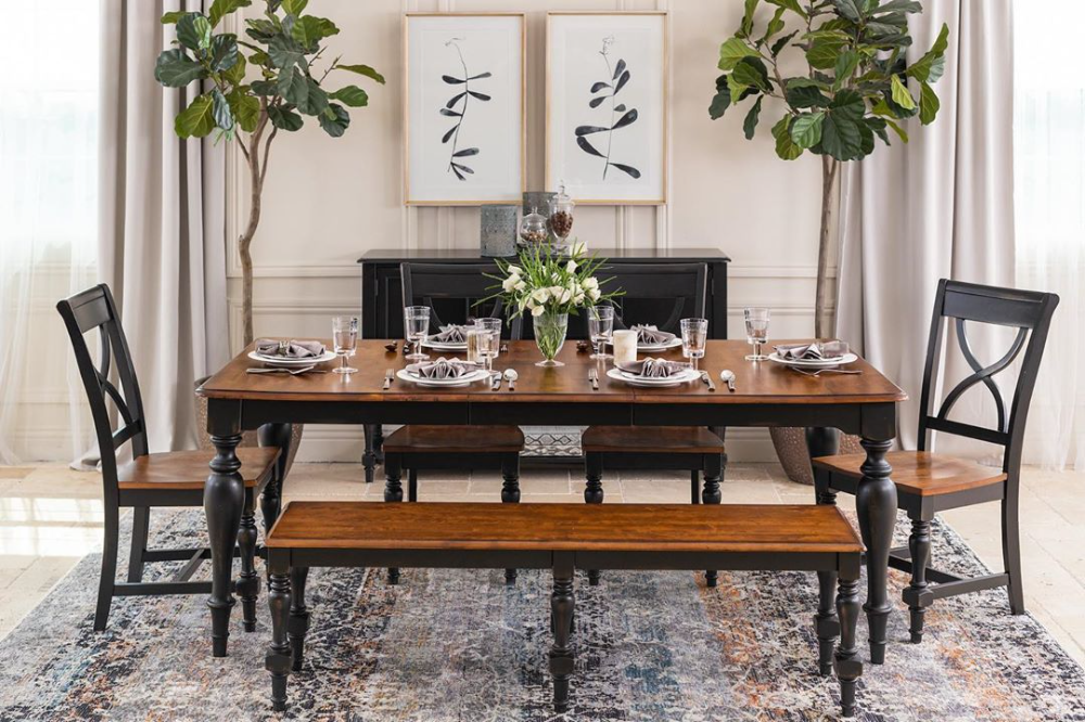 Mathis Brothers Furniture Mathisbrothers Instagram Photos And Videos Home Decor Mathis Brothers Furniture Decor
