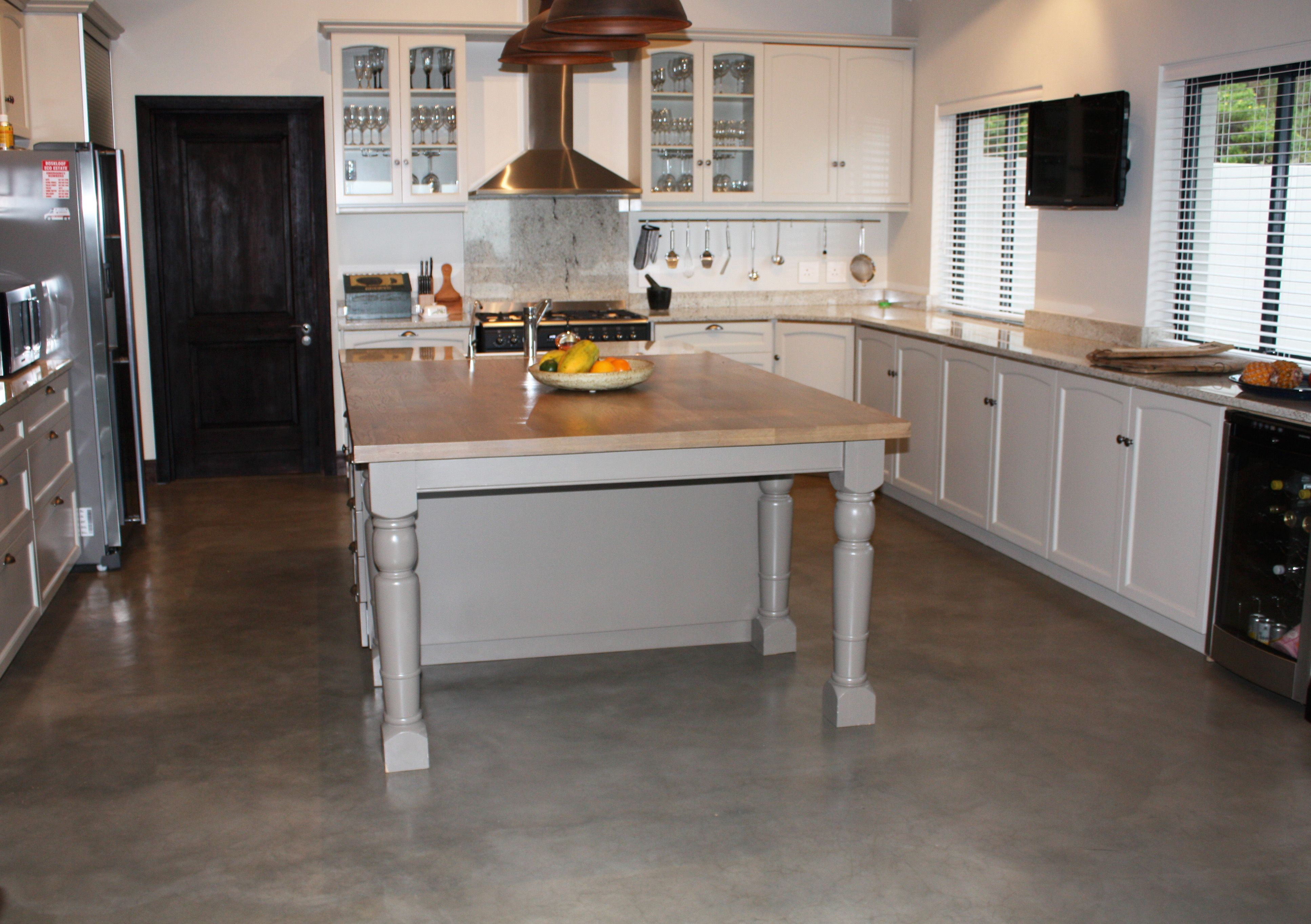 Screed floor home pinterest screed floor dailygadgetfo Image collections