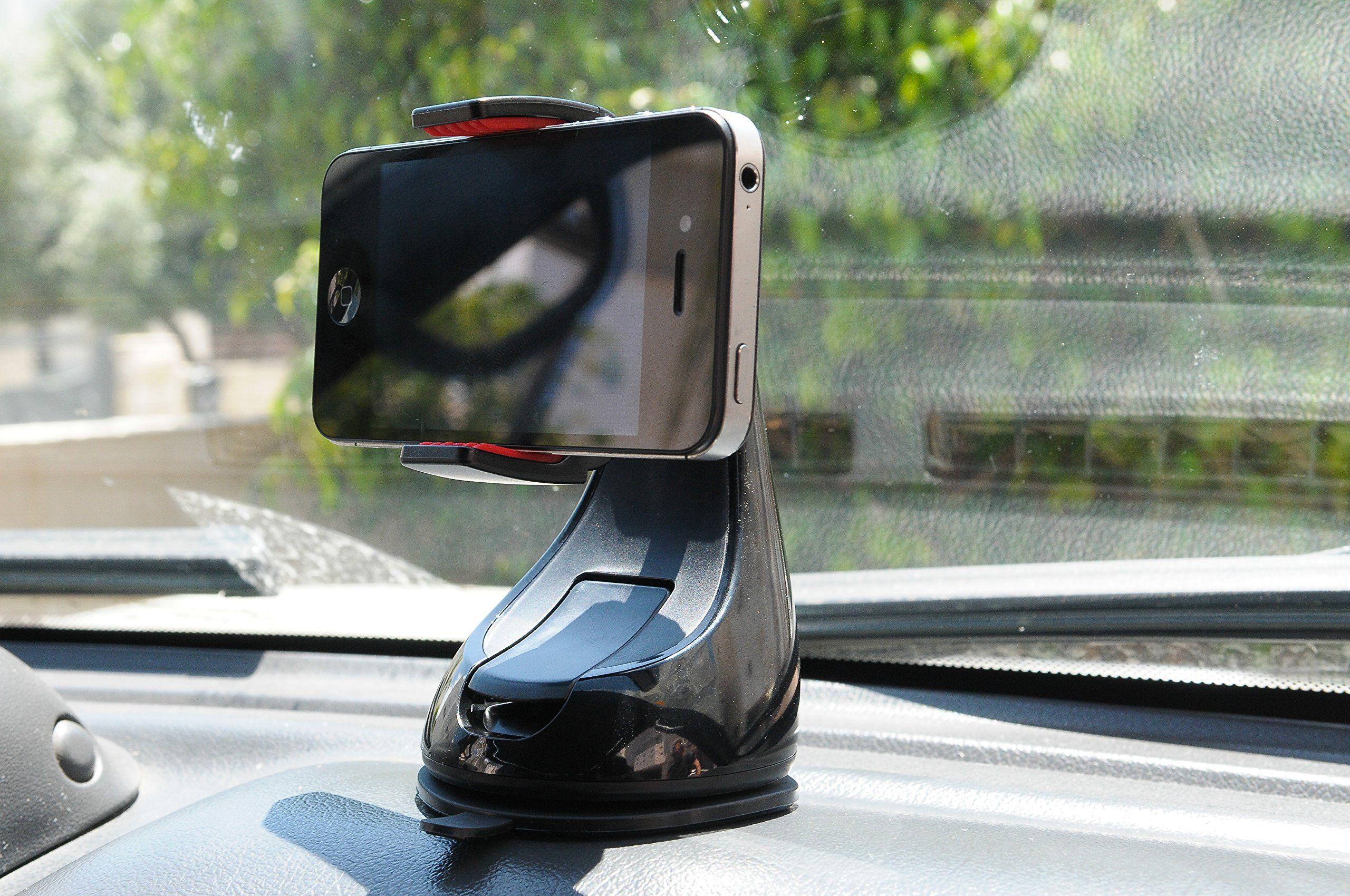 3366162c43ee83624eee22c4fc59210f Exciting Blackberry Z10 Bmw Snap In Cars Trend
