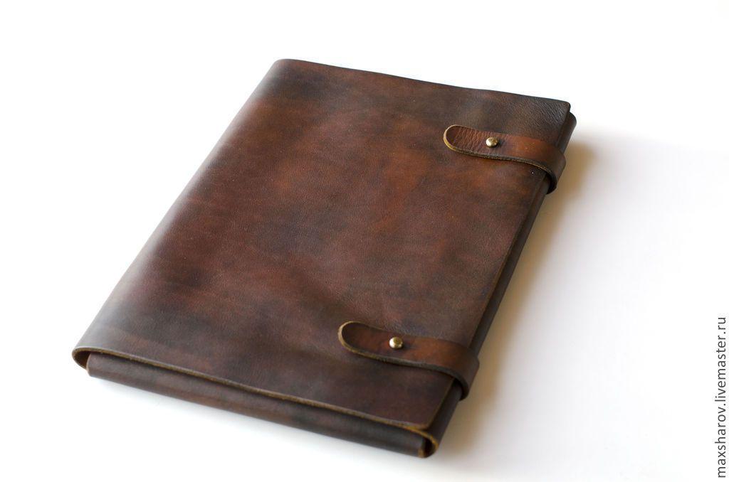 сумка для документов кожаная купить