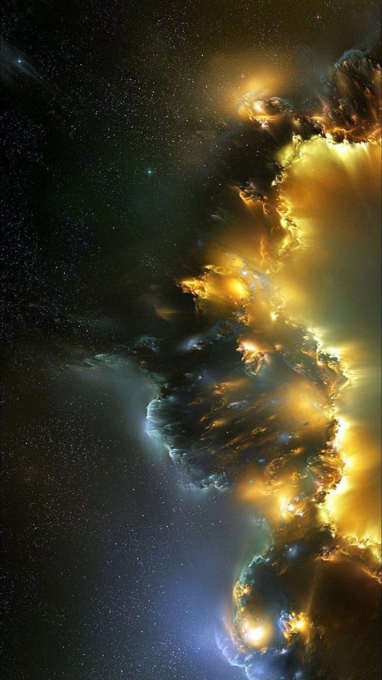 收藏到 stars