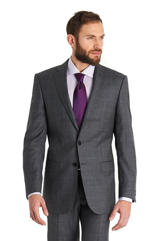 como ir vestido a una boda hombre - Buscar con Google  8516ce9f8282