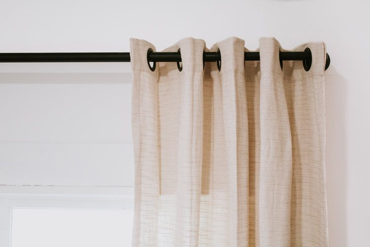 Curtain Quiz Can You Name These Curtain Styles Nadine Stay In