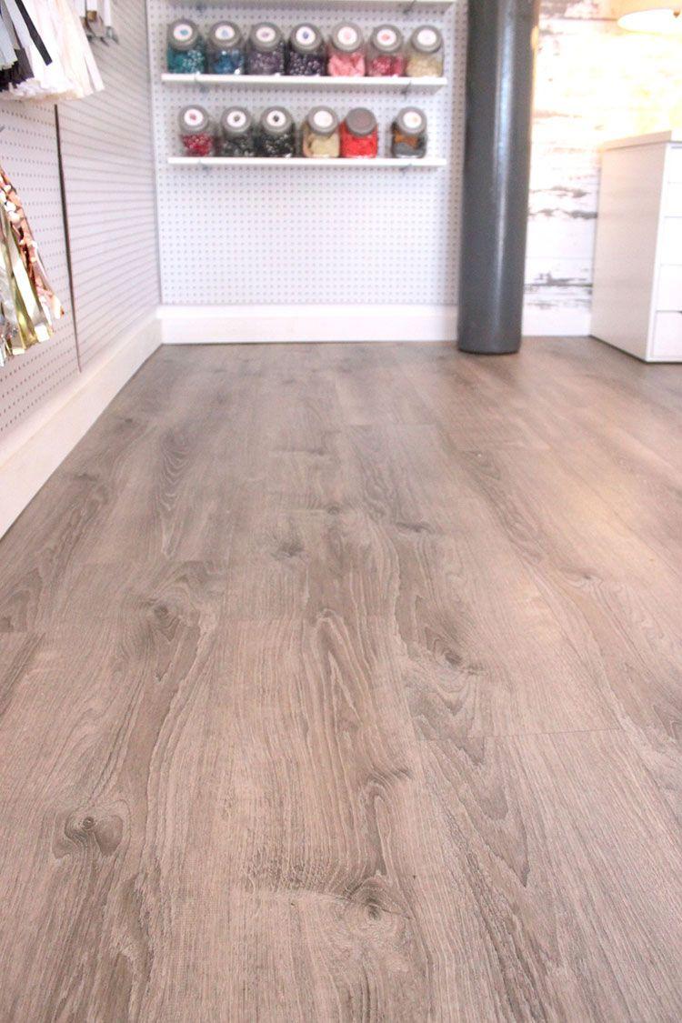 Diy Luxury Vinyl Flooring Vinyl Flooring Luxury Vinyl Flooring Flooring