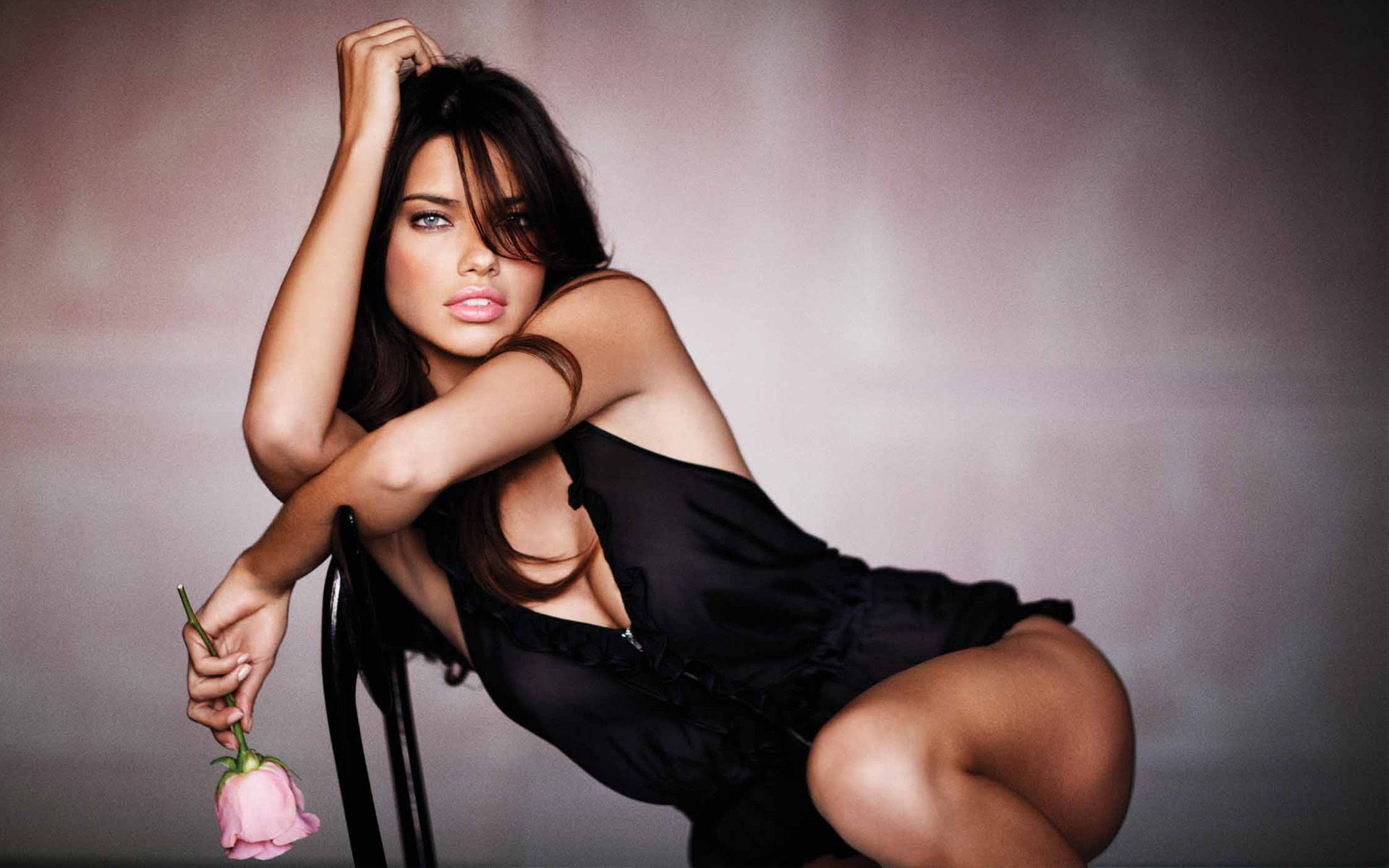 Adriana lima wallpapers pictures full hd wallpapers pinterest adriana lima wallpapers pictures voltagebd Gallery