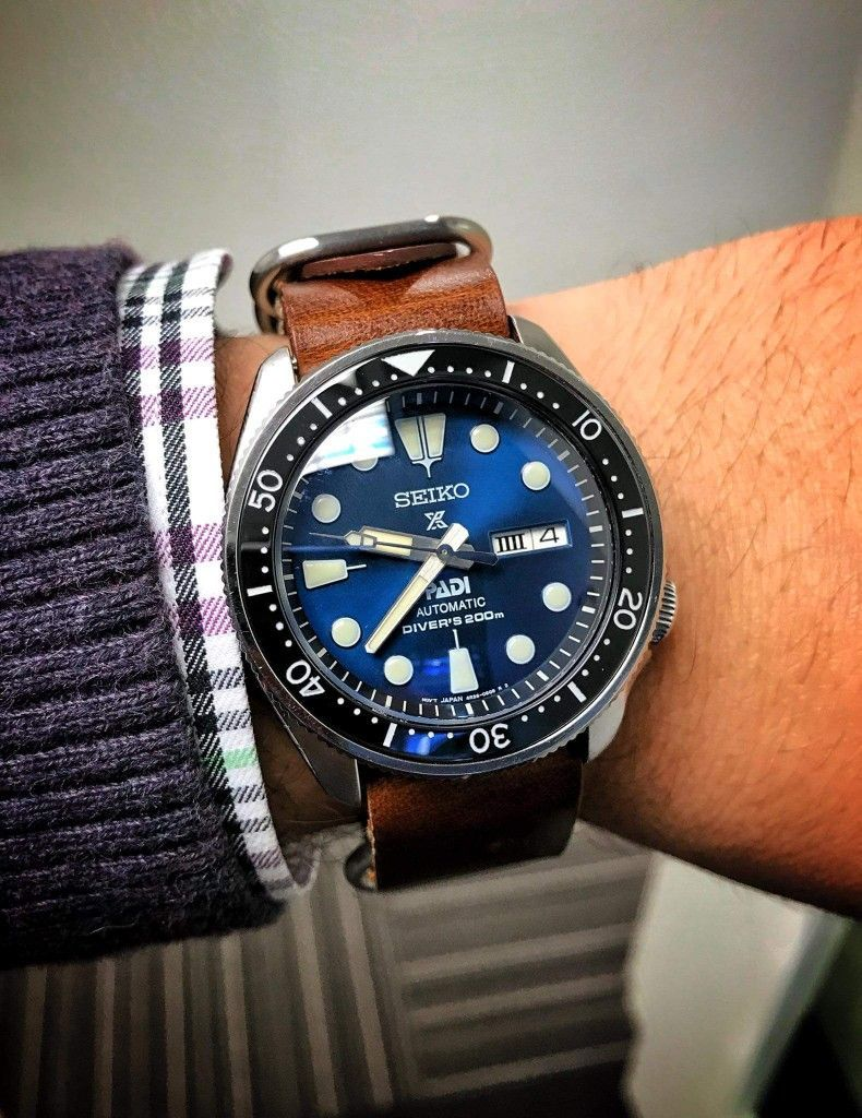 seiko skx007 mod sale up to 75 off shop at stylizio for women s