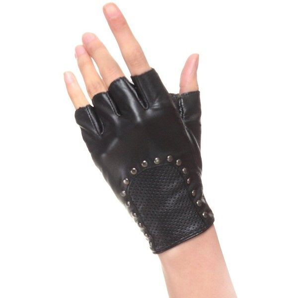 Details about  /Touch Screen Arm Warmers For Smart Phone Tablet Fingerless Glove-Gray or Black