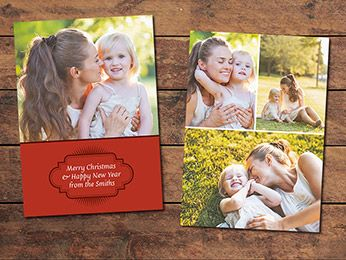 Photoshop Actions For Photographers New Releases Photographypla Net Christmas Card Template Joy Christmas Card Holiday Templates