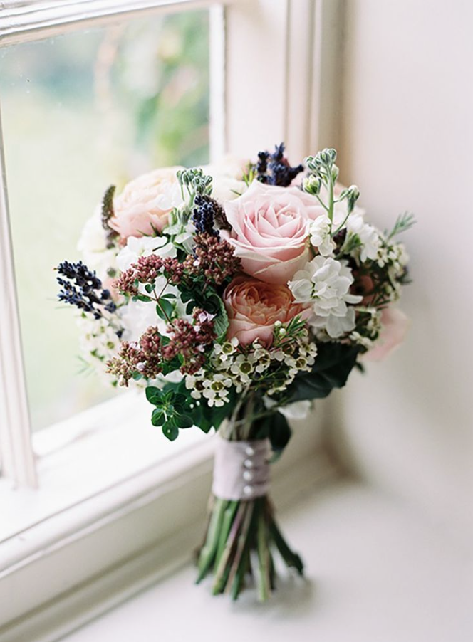 Pin By Vanessa On Inspiration Bouquets Flower Bouquet Wedding Wedding Flowers Wedding Bouquets