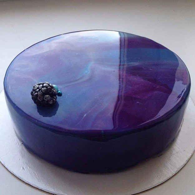 Diese torten sind so perfekt dass du vor gl ck auf die for Weisse kuchen bilder