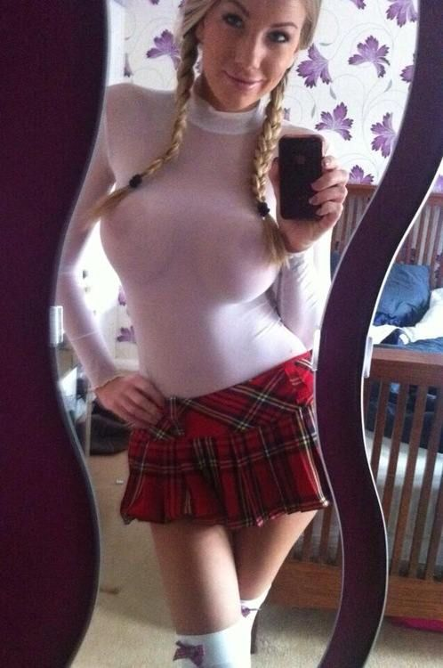 Sadiewantssomeluv Follow My My Tumblr Blog And Check Out Myfree Webcam