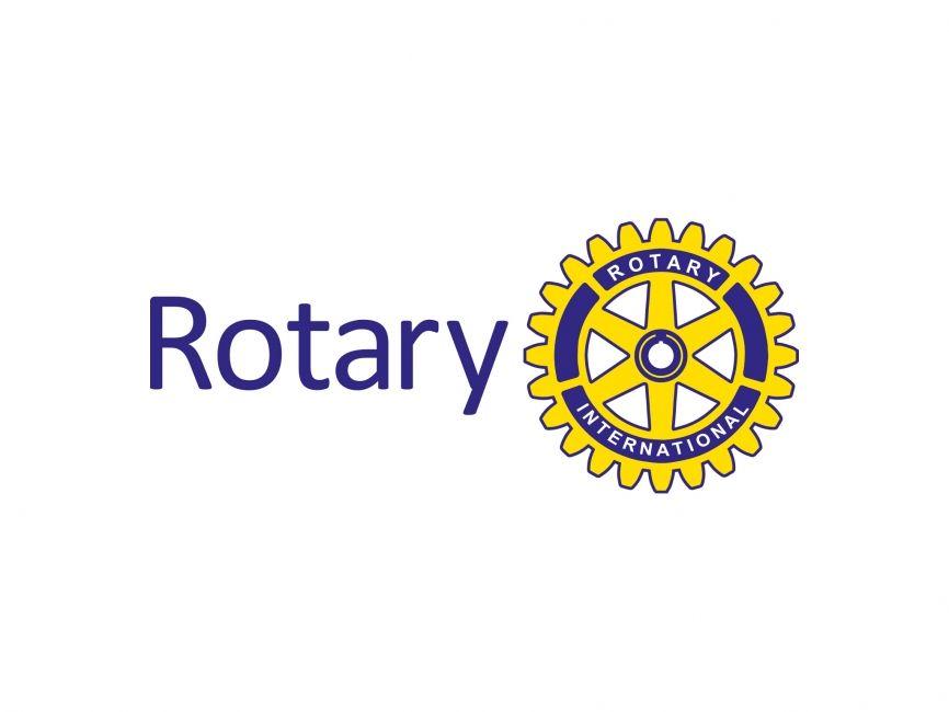 COMMERCIAL LOGOS - Associations - Rotary International