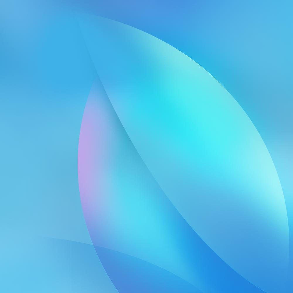Samsung Galaxy J7 Prime Wallpaper Free Download Artwork Abstract Wallpaper Free Download