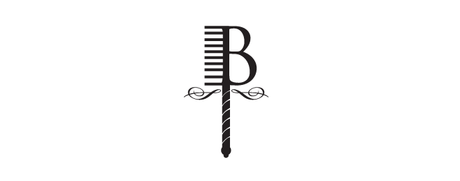 40 Creative Salon Logo Design Ideas for your inspiration. Read full article: http://webneel.com/40-creative-salon-logo-design-ideas-your-inspiration | more http://webneel.com/logo-design | Follow us www.pinterest.com/webneel
