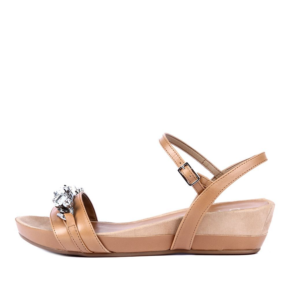MujerUnisaZapatosY Zapatos Zapatos Zapatos MujerUnisaZapatosY MujerUnisaZapatosY Zapatos Zapatos MujerUnisaZapatosY 0vmnN8w