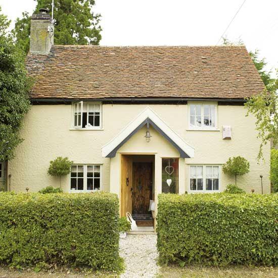 fachadas casas inglesas google search