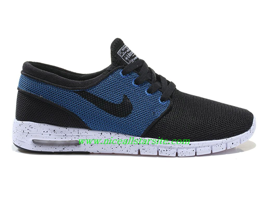 timeless design b1f1e bfdb3 Pas Sb Running Max Janoski Nike Chaussures Stefan Cher De 7dqqw0C