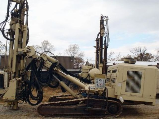 Pin by Rock & Dirt on Drilling Equipment | Drill, Drilling