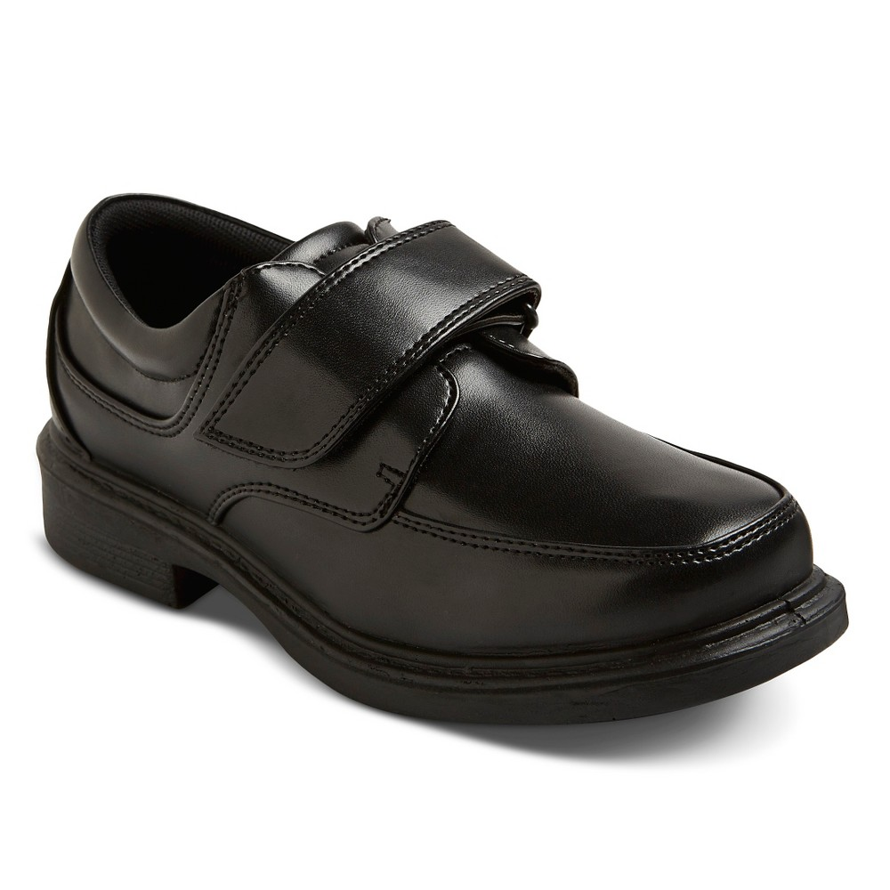 Boys dress shoes, Boys loafers