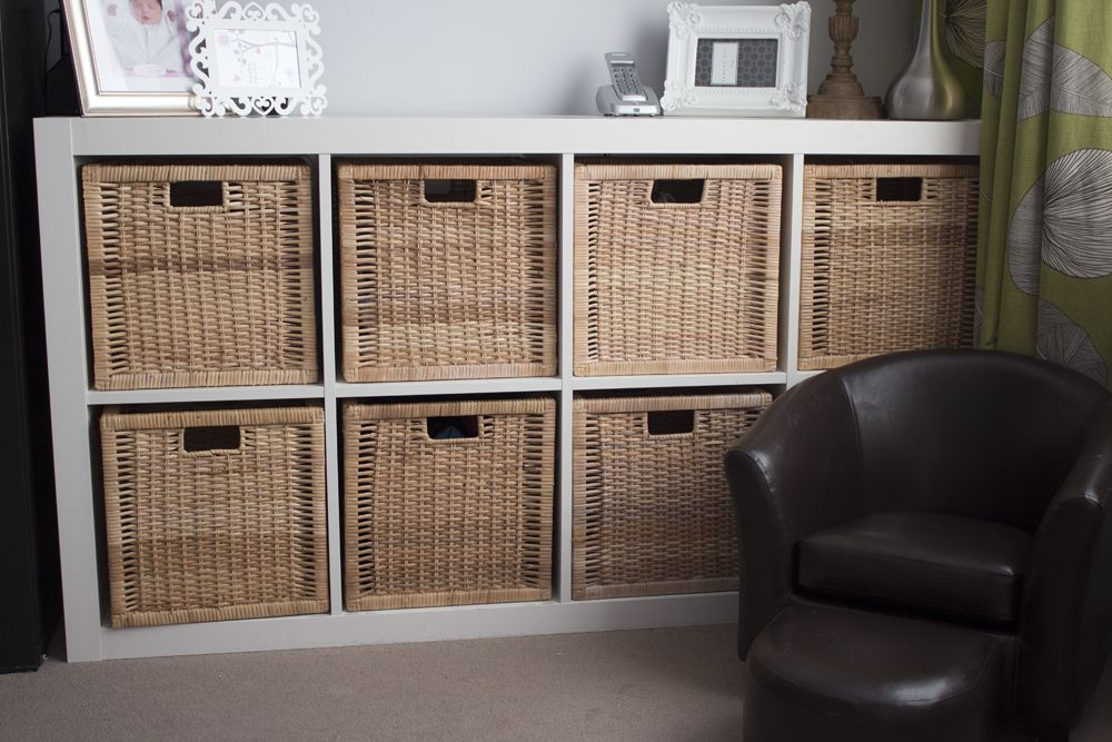 living room storage  ikea storage bins ikea storage