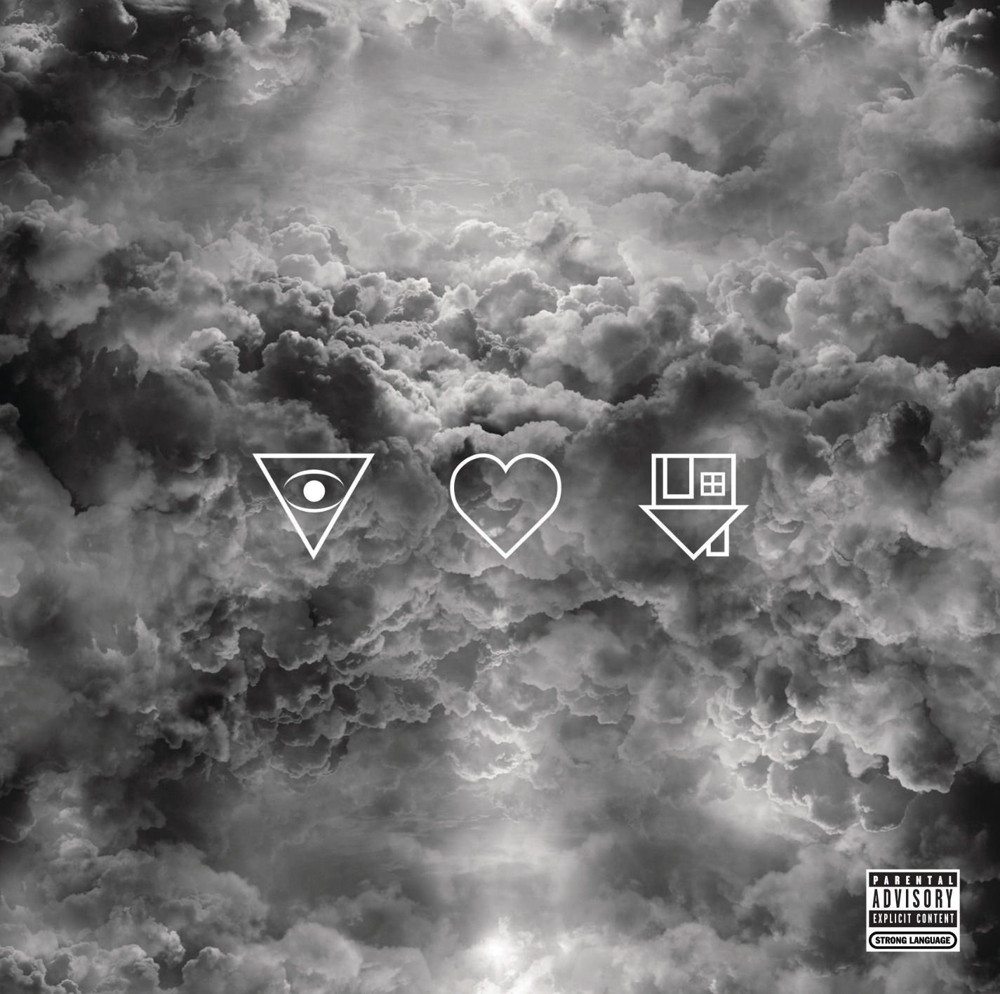 I Love You. by The Neighbourhood on iTunes The