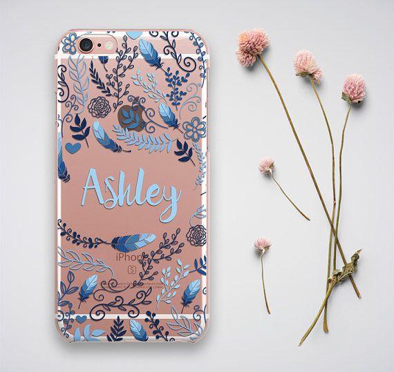 samsung s8 edge phone case personalised