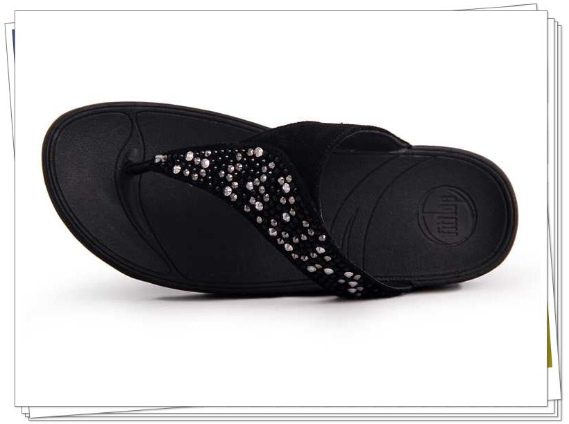 395f8b03ab59 2018 Fitflop Clearanceat our store