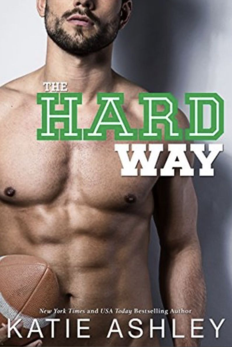 Pin by cyn on previous years book boards sports romance