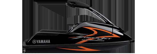 Yamaha Superjet Yamaha Marine Yamaha Waverunner Performance Racing