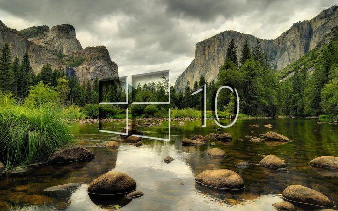 Huge Wallpaper Dump Windows 10 Lock Screen Images 1920 X 1080 Screensaver Pictures Lock Screen Images Locked Wallpaper