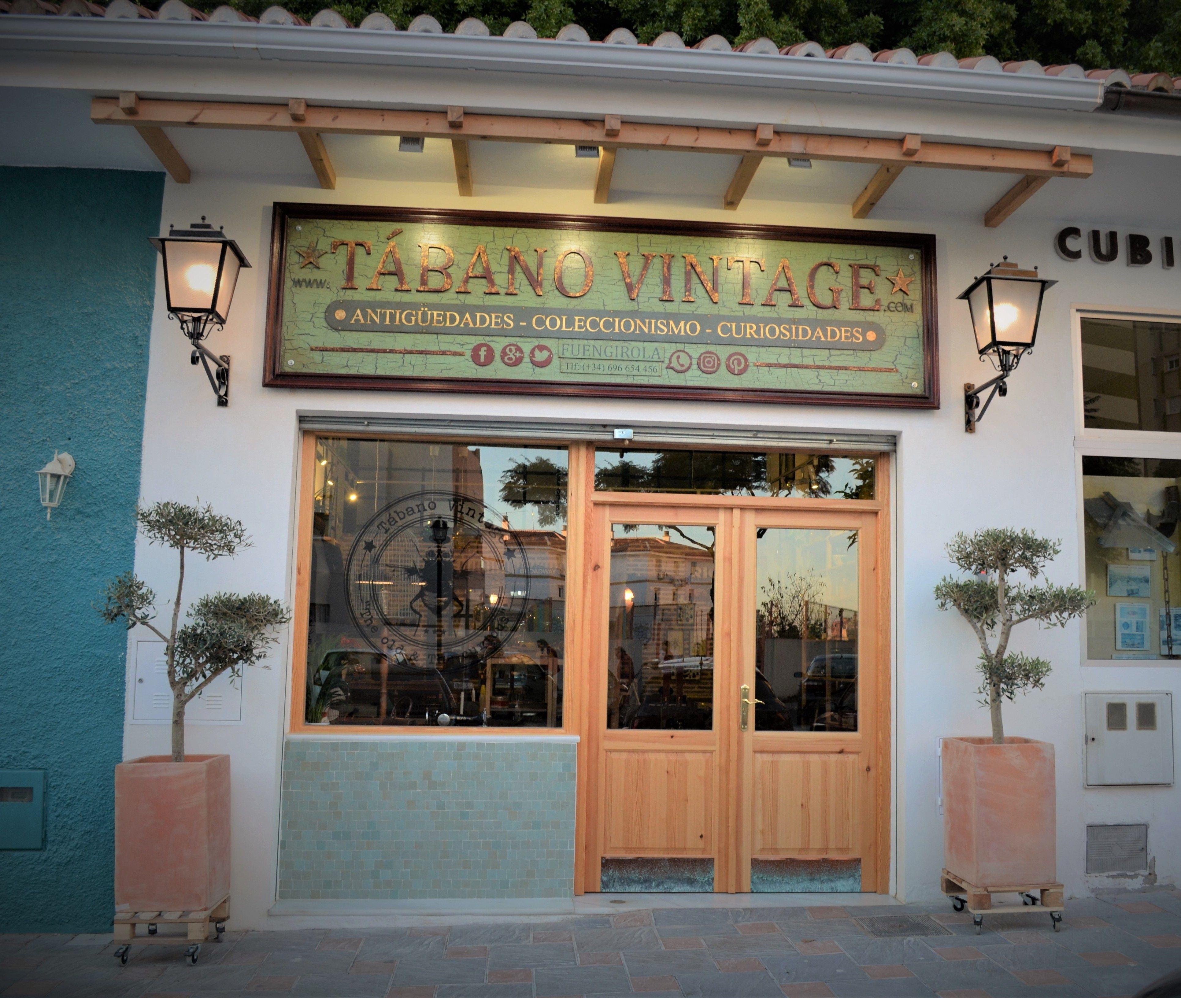 Muebles Malaga Spain - Venta Y Alquiler De Muebles Y Decoraci N Vintage Antig Edades [mjhdah]http://www.aaltofurniture.com/wp-content/uploads/2015/09/6.jpg