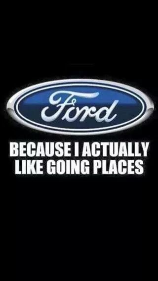 Pin By Judy Aho On Ford Truck Quotes Chevy Jokes Ford Jokes