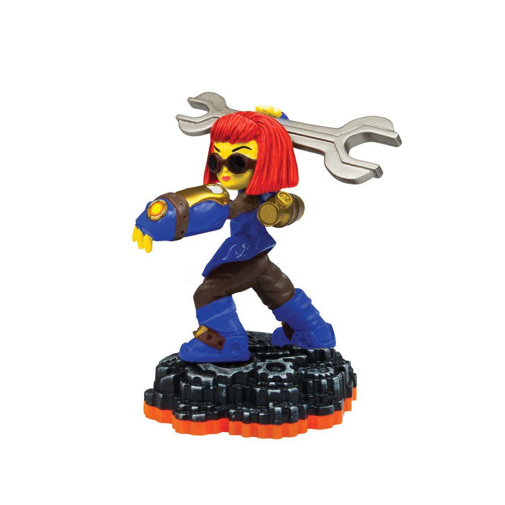 Sonic Night of the Werehog  sonicfandomcom