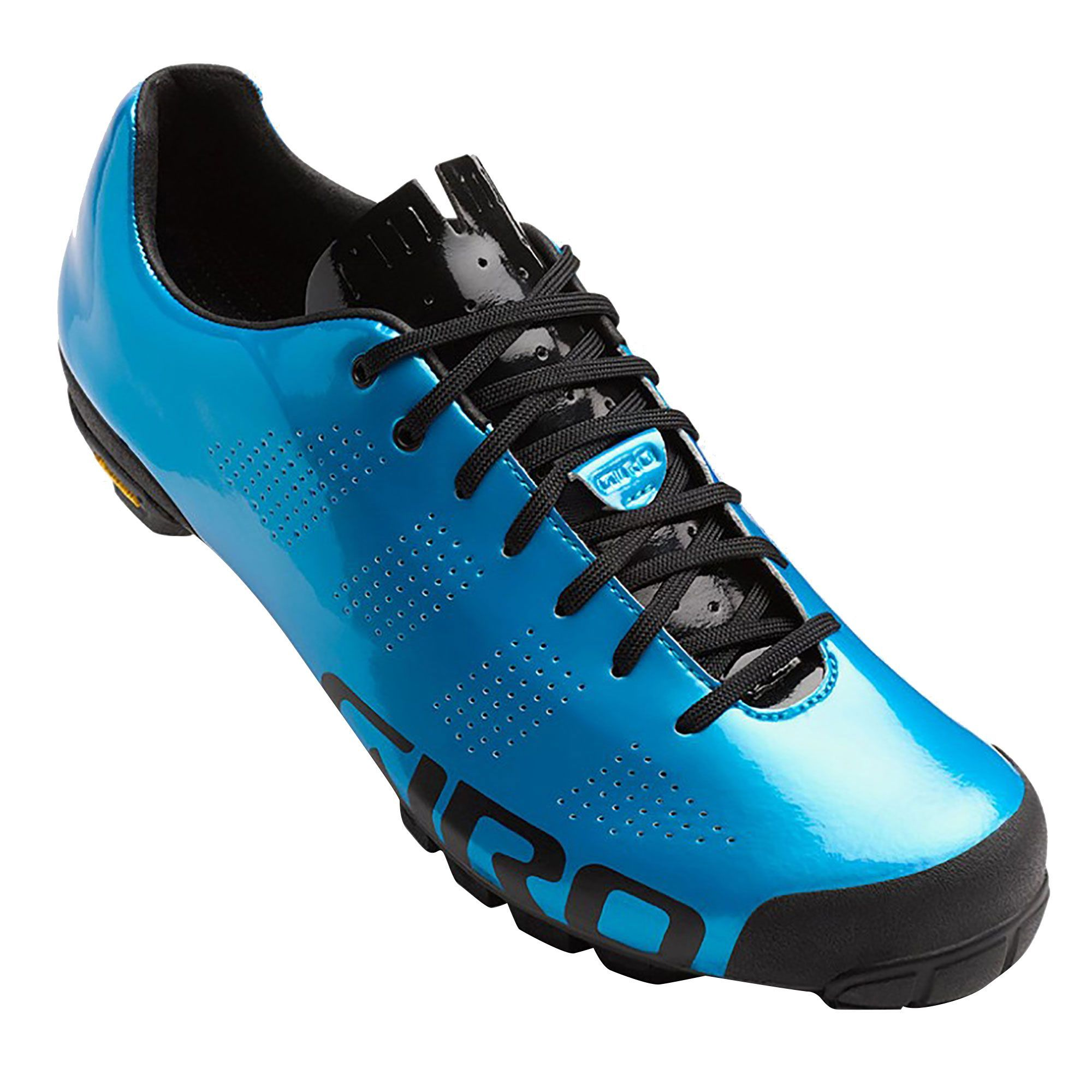 Giro Empire VR90 Mountain Bike Shoes Cycling shoes men